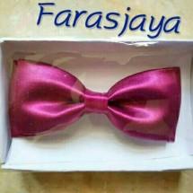 farasjaya