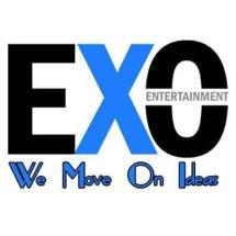 EXO ENTERTAINMENT