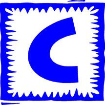 Cewiwismut
