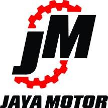 Jaya M0tor