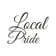 Local Pride