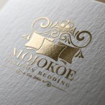 Logo MOJOKOE BEDDING