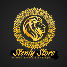 STENLY STORE