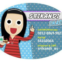 Srikandi_OS