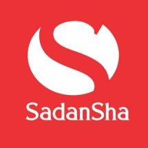 sadansha