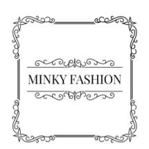 Minky Fashion