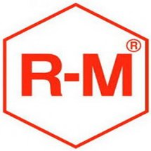 R - M Store