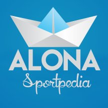 Alona Sportpedia
