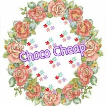 choco_cheap8