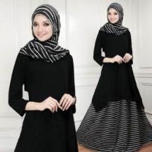 seena fashion
