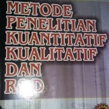 Buku Bekas Dhyr