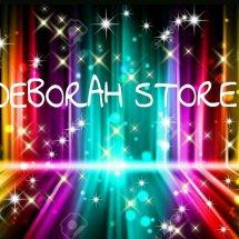 Deborah store