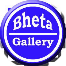 Bheta Gallery