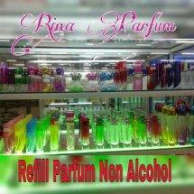 rina parfum olshop