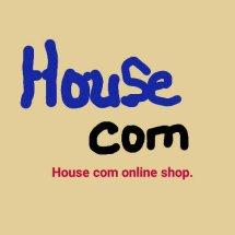 house comp