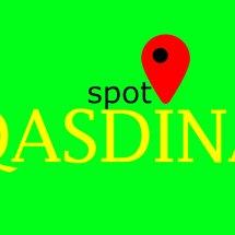 Qasdina Spot