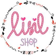 lisil shop