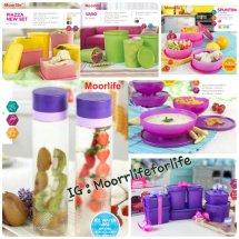 Moorlife for Life