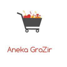 Aneka Grozir