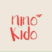 NINO KIDO