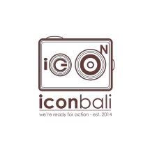 Icon.Bali