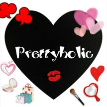 prettyholic
