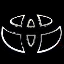 Duta_Motor