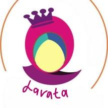 lavata-id