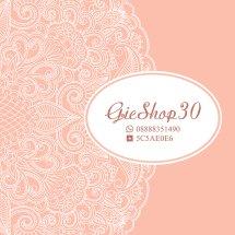 GieShop30