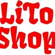 Lito Shop