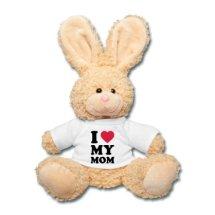 Mama Toys