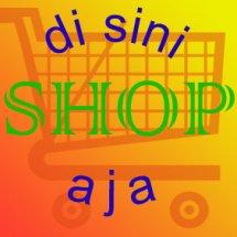 Disiniaja Shop