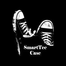 SmartTec
