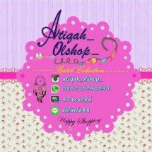 Atiqah Olshop