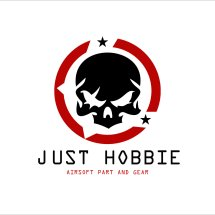 just hobbie