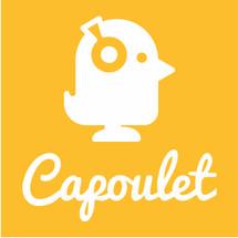 Capoulet