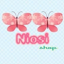 Niosi Shop