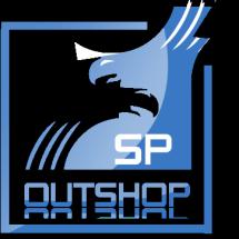 SP-OUTSHOP
