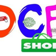 DCF Shop