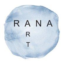 Rana Art