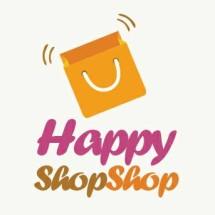 Nr shop colection
