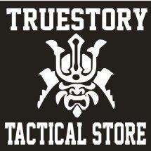 truestory onlineshop
