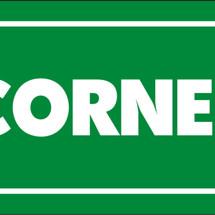 RENOV CORNER