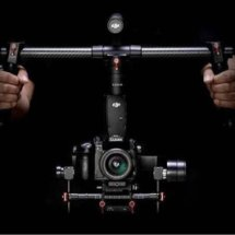 HYG Camera