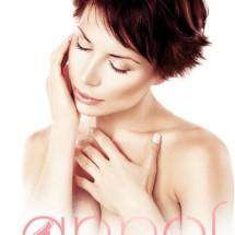 Dorami Skincare