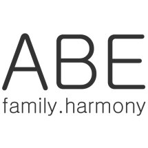 ABE Harmony