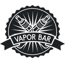 Vapor Bar