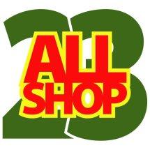 allshop23