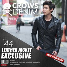 crowsdenim1000