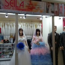 Seila Bridal
